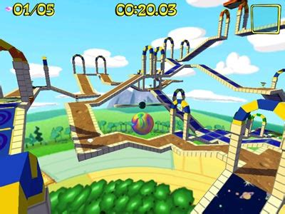 marble blast gold download