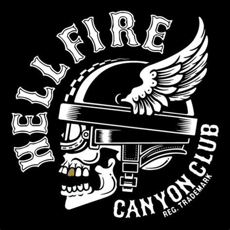 Kaos Freedom Motorcycle Nm95j zach shuta for hellfire club identity stationerydesign bounty