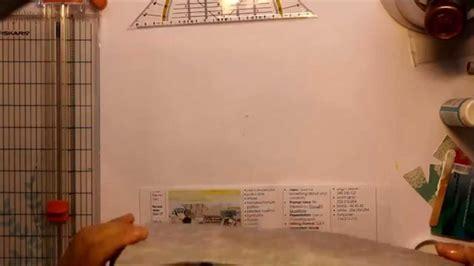 scrapbook layout start to finish scrapbook layout from start to finish csi 144 creative