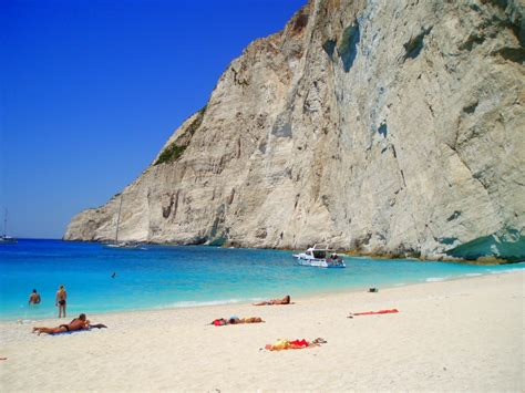 best places in zante navagio zakynthos greece beautiful places to visit