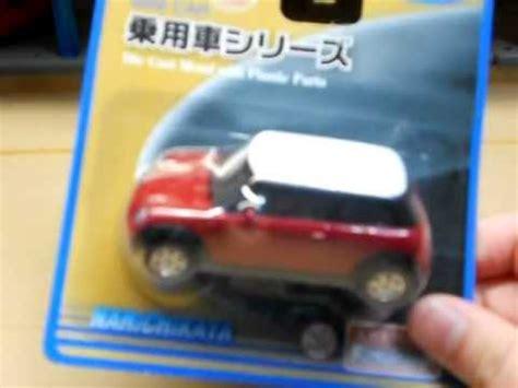 Takara Tomy Tomica Hiyoko Chan No 151 ホンウェルカララマ cararama ミニ クーパーダイキャストカー doovi