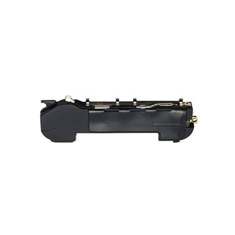 Iphone 4 Loudspeaker Assembly 1 ringer loudspeaker assembly signal antenna flex for iphone 4