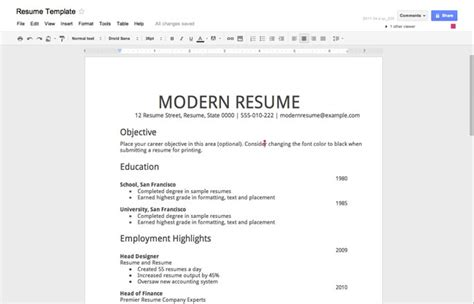 search results for college student resume exle