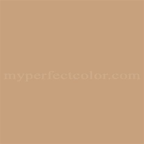 what color is the cookie home hardware 3193 cookie dough match paint colors