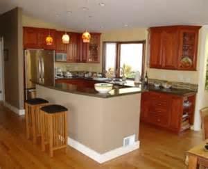 Design Your Own Kitchen Remodel Kitchen Design Your Own Voqalmedia