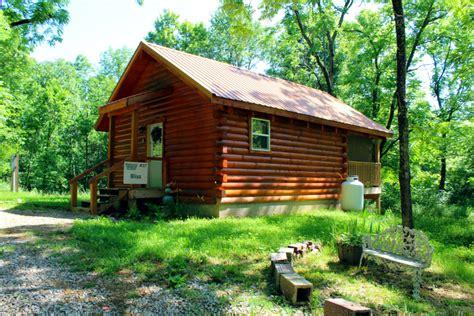 Getaway Cabins In Ohio by 2 Person Cabin Getaway In Hocking Pet