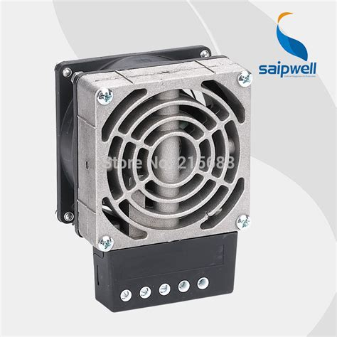 electromagnetic induction is not used in room heater saipwell electrical fan heating element industrial electric high frequency heater 150w with fan