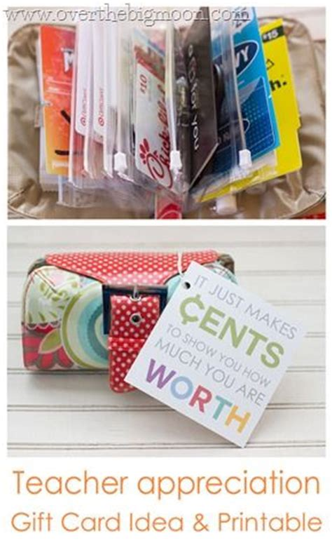 How Much Is Gift Card Worth - pinterest the world s catalog of ideas