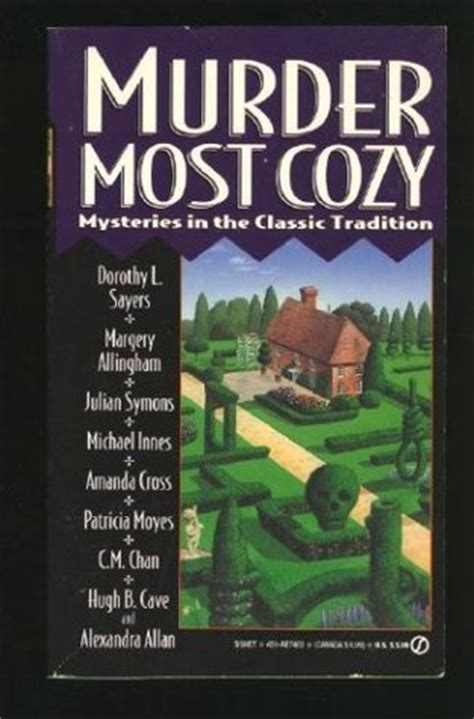 the mitford murders a mystery books murder most cozy mysteries in the classic tradition by