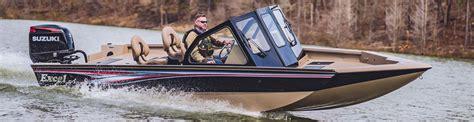 excel boats storm cat excel boats