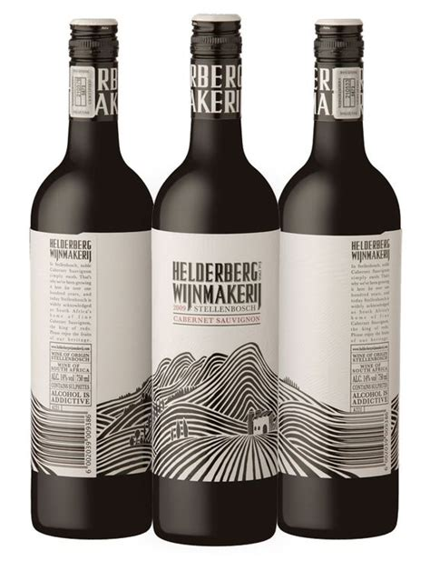 label design of wine 30 eye catching wine label designs for inspiration