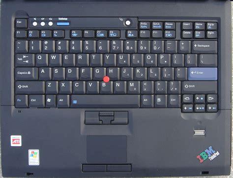 keyboard layout lenovo thinkpad lenovo thinkpad t60 review pics specs notebookreview com