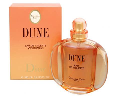 Christian Dune dune edt v parf 233 mech se vyzn 225 me užijte si