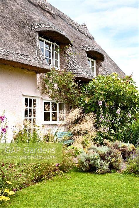 Cottage Essex by Gap Gardens Willow Cottage Essex Image No 0323187