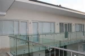 stainless steel railing glass cls fitting buy