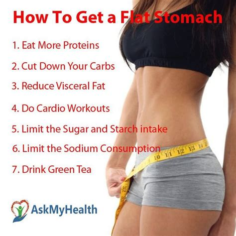 how to reduce tummy after delivery in c section how to get a flat stomach how to get a flat stomach