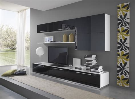 Living Room Furniture Melbourne Black Tv Wall Unit Home Decor Ideas