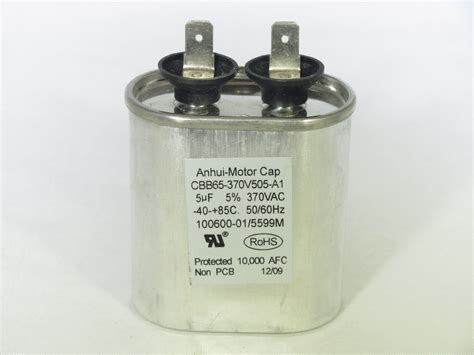 capacitor manufacturers in kerala gap high voltage capacitors 28 images high voltage capacitor manufacturers hv capacitor