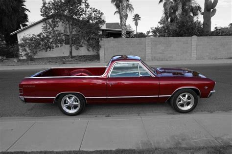 67 el camino 1967 el camino for sale on craigslist autos post