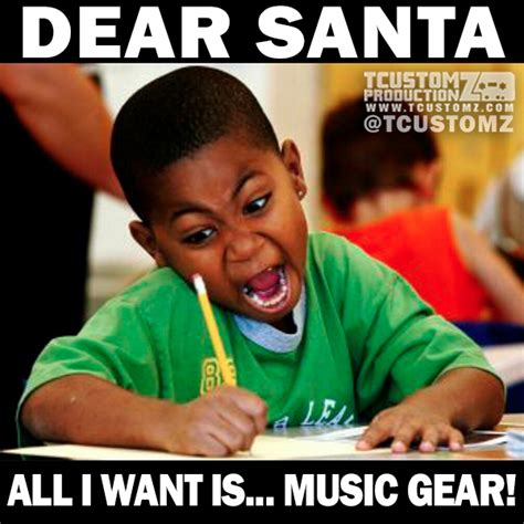 Music Producer Memes - 14 christmas holiday music producer memes pics videos
