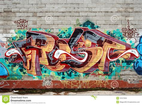 street art for sale on canvas