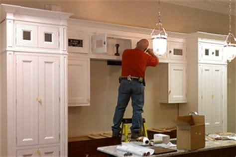 Installation Kitchen Cabinets Jacksonville Kitchen Bath Remodeling Premium Cabinetry Design Installation By The Cabinet