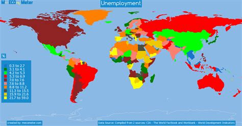 unemployment middle east and africa unemployment middle east and africa