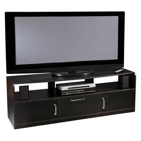 Tv Recliners by Belton Tv Stand Tv Stand