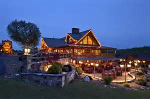 smoke caverns log cabin resort cabins wv motel