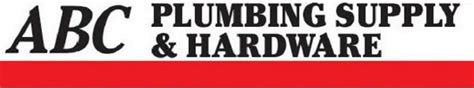 abc plumbing supply and hardware plumbing nashville