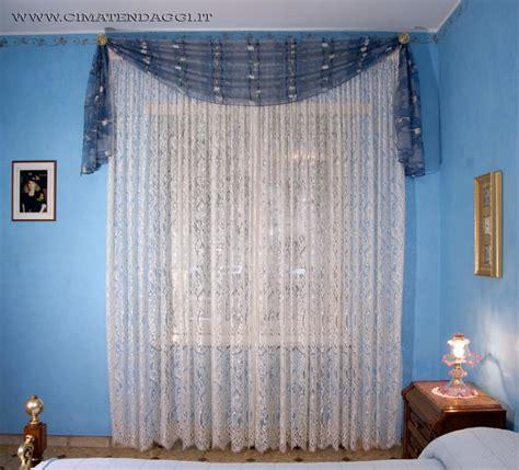 negozi di tende a torino mantovane per tende torino laterali per tende torino