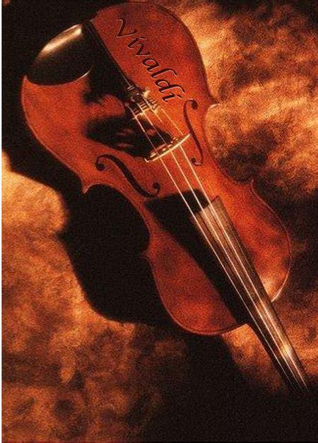 Vivaldi Biography Movie | vivaldi imdb