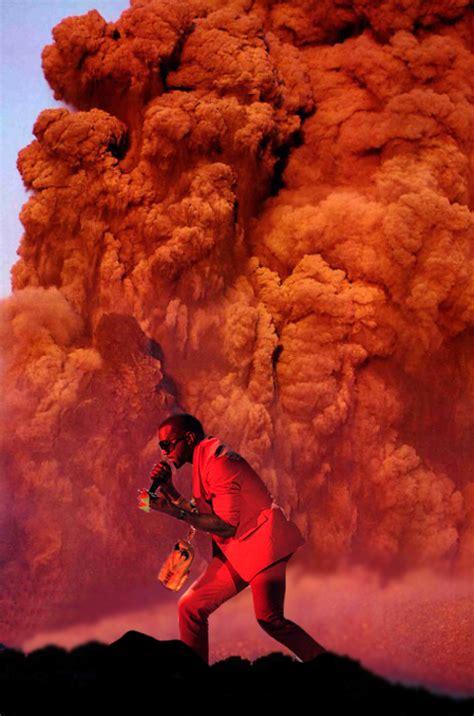 Yeezy Smoke For Iphone 5c kanye west iphone wallpaper wallpapersafari
