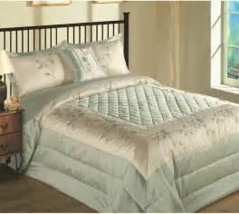King Size Bedding Sets Uk Bed Sets King Size Uk Natashainanutshell