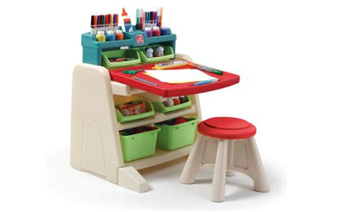 Playschool Desk play school furniture play school furniture in india play