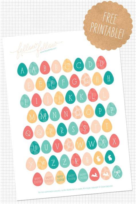printable alphabet stickers free printable alphabet stickers free printables and