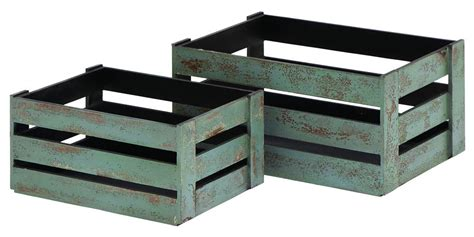 walmart crates crates and pallet large wood crate walmart