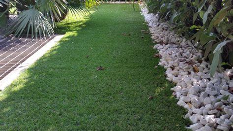 giardino condominiale giardino condominiale roofingreen