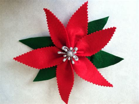 rebecca s round up super quick easy christmas craft