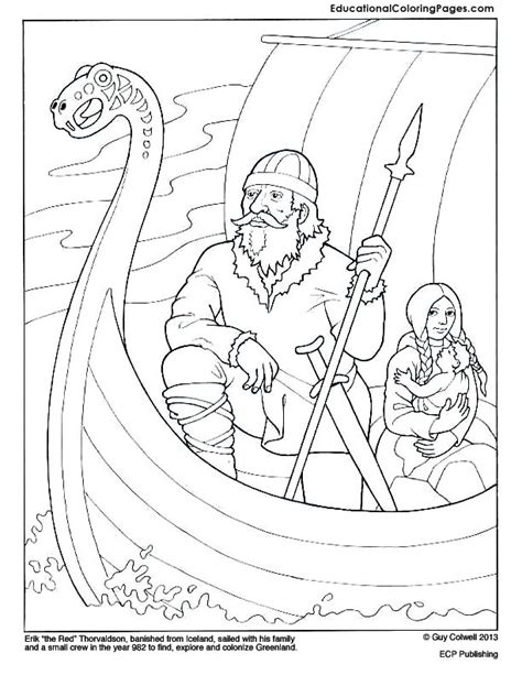 famous explorers coloring book 171 animal coloring pages for