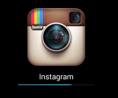 cara membuat instagram with facebook cara membuat instagram