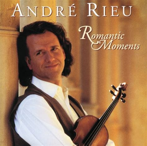 theme from romeo and juliet andre rieu amazon com the second waltz from quot eyes wide shut
