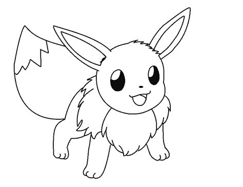 free coloring pages of print all pokemon