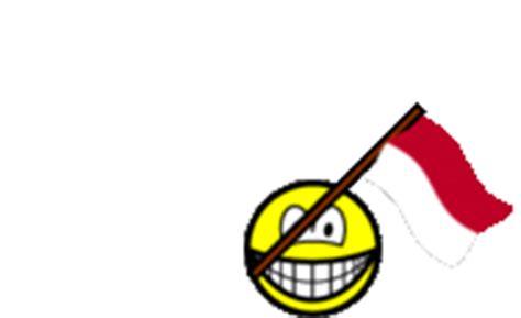 cara membuat gambar gif bergerak di photoshop cs5 animasi bendera merah putih berkibar