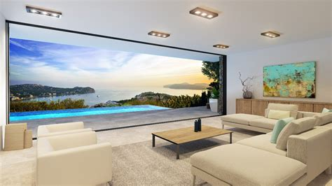 property for sale majorca mallorca property by balearic properties real estate