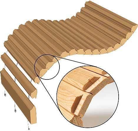 roll top desk tambour diy roll top desk tambour roll top desk plans pdf guide