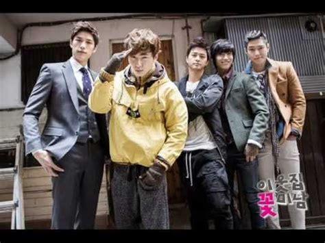 doramas coreanos 2013 estrenos youtube dramas coreanos 2013 youtube