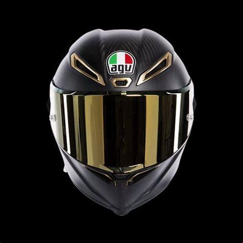 Helm Agv Biasa helm keren agv pista gp r anniversario edisi ultah ke 70 tahun harga rp 23 juta limited