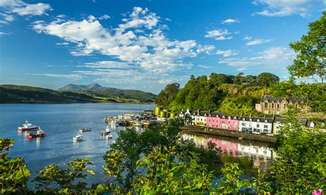 holiday spots between britain and australia telegraph france holiday offers telegraph travel collection