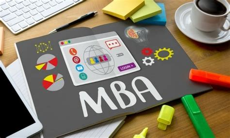 Unh Mba Deadlines by 10 Mba Specialisations